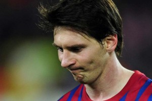 messi_disappointed_ap_630