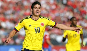colombia-footballer-james-rodriguez-3